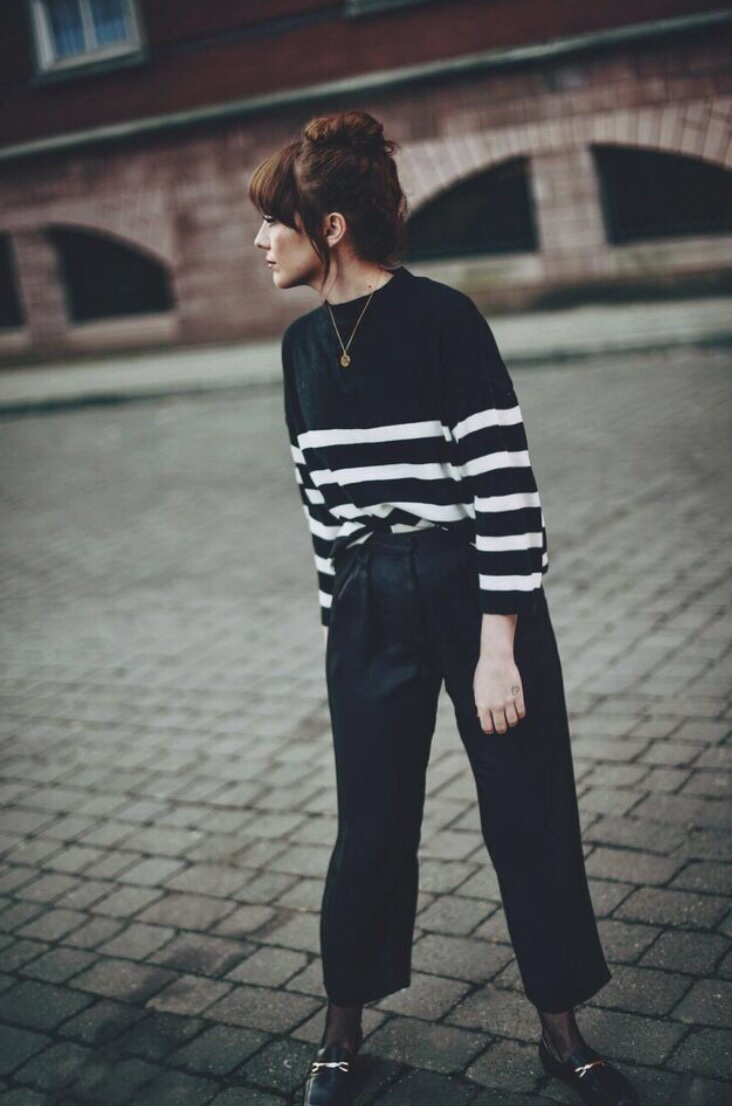 stripe4